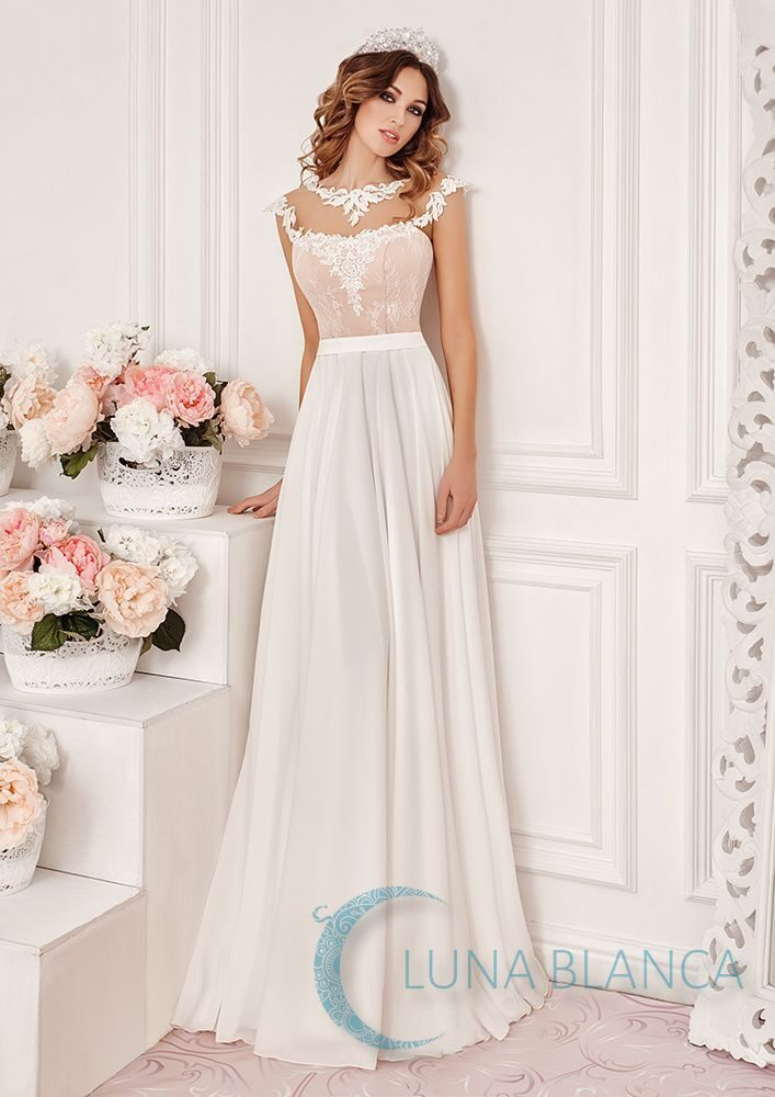 Дом быта свадебные платья