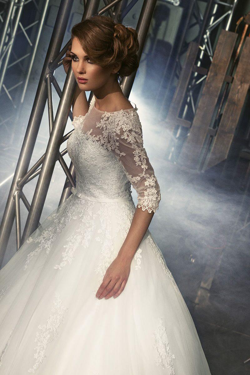 ee79f8be42c4 Магазин салон свадебных, вечерних платьев, Иль-Д-Амур